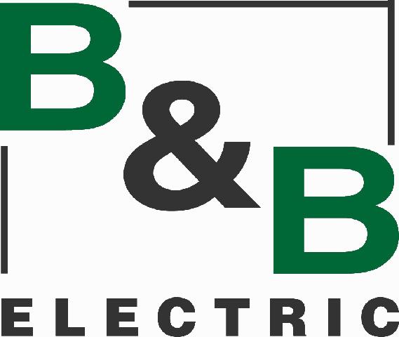 welcome to b b electric b b electric